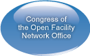 OFN Congress