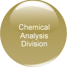Chemical Analysis Division