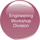 Engineering Workshop Division